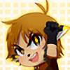 Vahllen's avatar