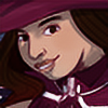 Vahlre's avatar