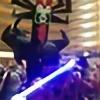 Vahn-Fenel's avatar