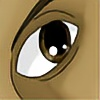 Vahnara's avatar