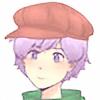 Vahnilla-Trix's avatar