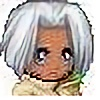 vahnIroukasml950's avatar