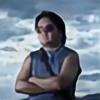 vahnmendoza's avatar