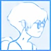 vahpuu's avatar