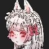 VAHXIS's avatar