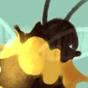 vaIaista's avatar