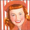 Vaiap's avatar