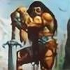 Vaibhavandkratos's avatar