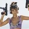 vaigre's avatar