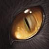 Vaike-lind's avatar