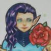 VaIkynaz's avatar