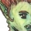 Vailan's avatar