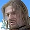vailea1666's avatar