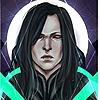 VAILEM's avatar