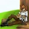 Vailen316's avatar