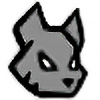 Vailer's avatar