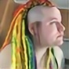 vailismyname's avatar