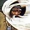Vainamoinen-Bard's avatar