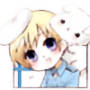 VainamoinenTino's avatar