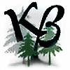 vainas's avatar