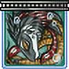 VainCalamity's avatar