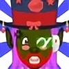 Vaine-Jar's avatar