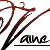 Vaine87's avatar