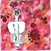 VaineNL's avatar