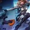Vainglorious1227's avatar