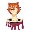 vainillacake's avatar