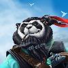 vainknot's avatar