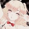 vainpie's avatar