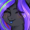 vaiolaa's avatar