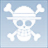vaiowega's avatar
