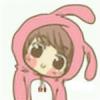 Vaippapeppu's avatar