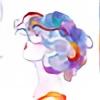 vaipra-art's avatar