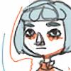 vaire-t-h's avatar