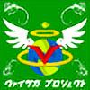 vaisagaproject's avatar