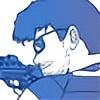 VaissLogus's avatar