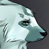 Vaitris's avatar