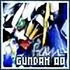 vaizaados's avatar