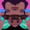 Vaizelli's avatar