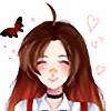 Vaizerka's avatar