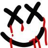 vajarr27's avatar