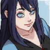 Vakaiya's avatar