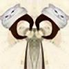 Vakaja's avatar