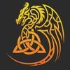 Vakama3's avatar