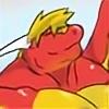 Vakamatje's avatar