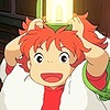 Vakhy17's avatar