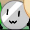 VakieThePudding's avatar